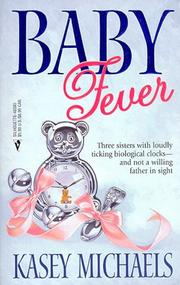 Cover of: Baby Fever