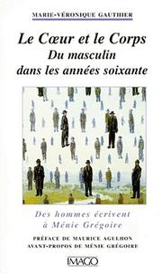 Cover of: Le coeur et le corps