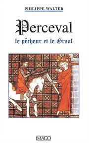 Cover of: Perceval