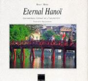 Cover of: Eternal Hanoi