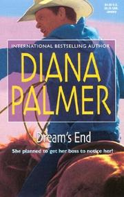 Cover of: Dream's end