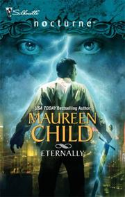Cover of: Guardians | Maureen Child