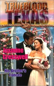 Cover of: Trueblood Texas