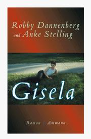 Cover of: Gisela