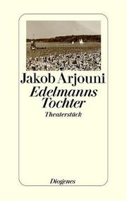 Cover of: Edelmanns Tochter