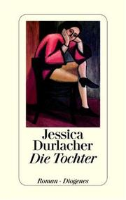 Cover of: Die Tochter