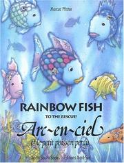 Rainbow fish to the rescue march 21 2002 edition open for Rainbow fish to the rescue