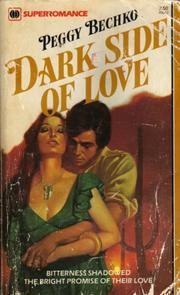 Dark Side of Love