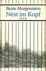 Cover of: Nest im Kopf
