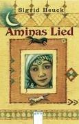 Cover of: Aminas Lied.