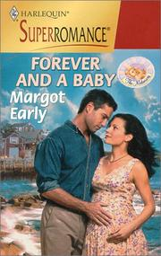 Cover of: Forever and a Baby