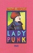 Cover of: Lady Punk