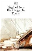 Cover of: Die Klangprosse