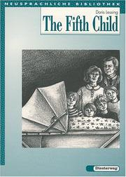 Cover of: The Fifth Child.
