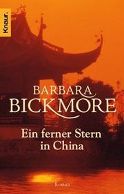 Cover of: Ein ferner Stern in China