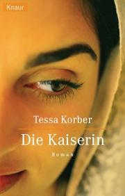 Cover of: Die Kaiserin