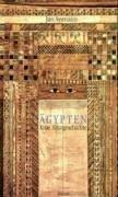 Cover of: Agypten