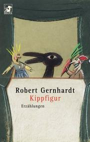 Cover of: Kippfigur