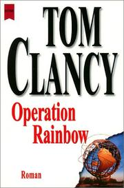 Operación Rainbow descarga pdf epub mobi fb2