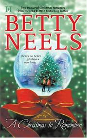 A Christmas to Remember: The Mistletoe Kiss, Roses for Christmas