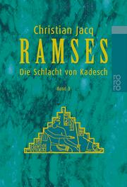 Cover of: Ramses
