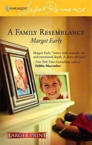 Cover of: A Family Resemblance