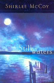 Cover of: Still waters | Shirlee McCoy