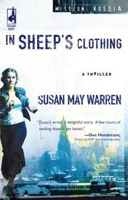 Cover of: In Sheep's Clothing (Mission: Russia #1)