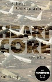 Cover of: Heartcore