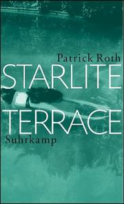 Cover of: Starlite Terrace
