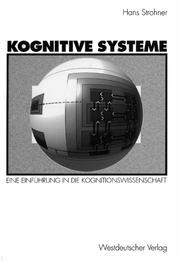 Cover of: Kognitive Systeme