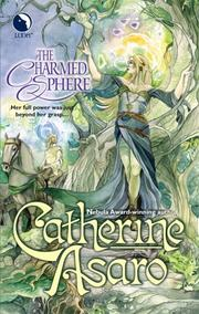 Cover of: The  charmed sphere