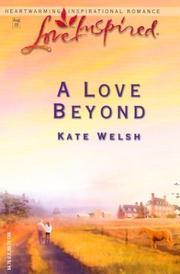 A love beyond