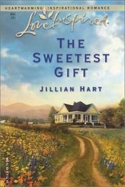 Cover of: The Sweetest Gift
