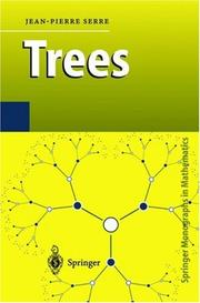 Cover of: Arbres, amalgames, SLb2s