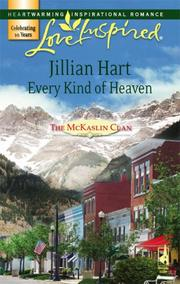 Cover of: Every Kind Of Heaven (The McKaslin Clan, # 12)