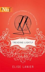 Cover of: Treading Lightly