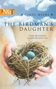 Cover of: The Birdman's Daughter