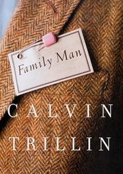 Cover of: Family man