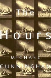 Cover of: Shi shi ke ke =: The hours