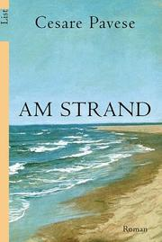 Cover of: Am Strand