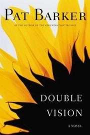 Cover of: Double Vision