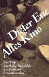 Cover of: Alles Kino