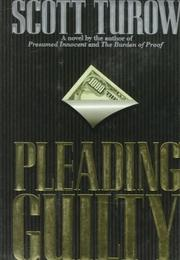 Cover of: Pleading guilty