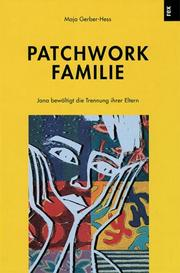 Cover of: Patchwork-Familie