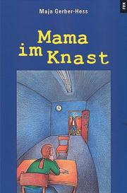 Cover of: Mama im Knast