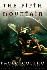 Cover of: Quinta montanha: A Novel (P.S.)