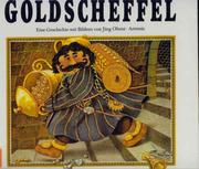 Cover of: Goldscheffel