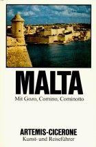 Cover of: Malta