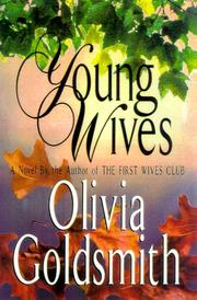 Cover of: Young Wives